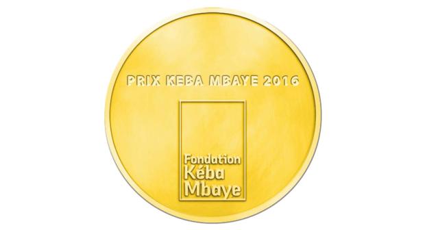 FKM_Slide_Appel_-Candidature_Prix_2016-847x460
